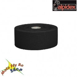 Kinesiology Tape Profesionale 17 m x 5 cm